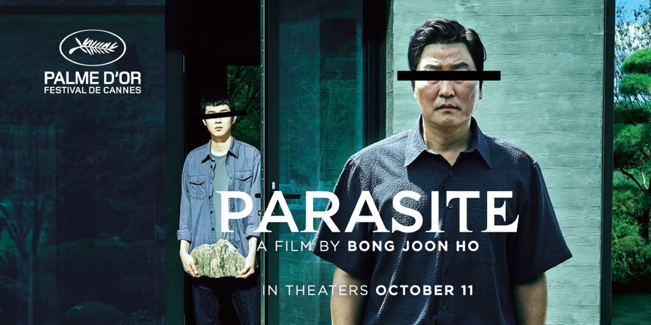 parasite: 2019 Streaming ITA gratis