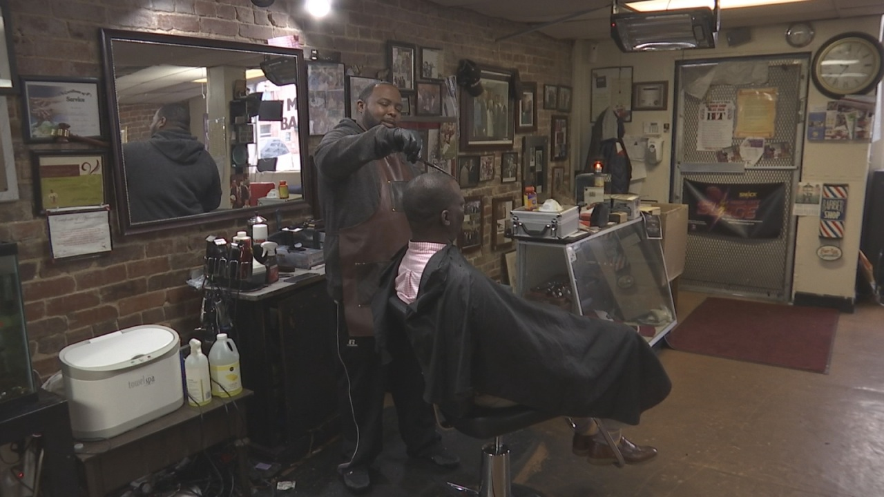 jefferson county barbershops  hair salons now closed due