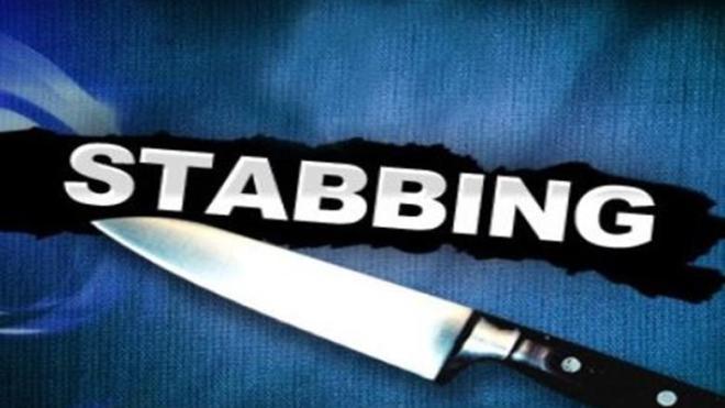 LaGrange Stabbing