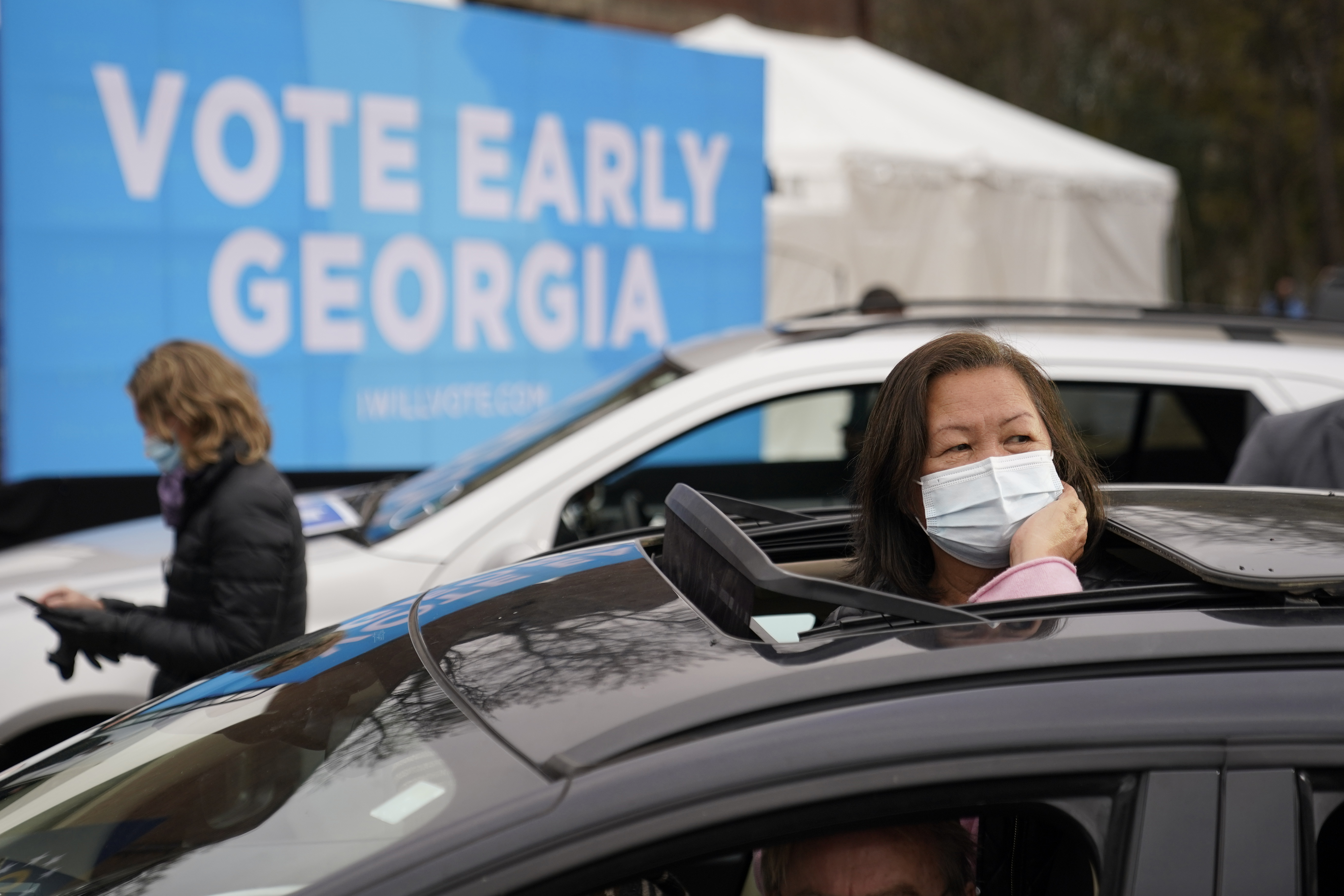 Alabama Republicans And Democrats Work To Get Out The Vote In Georgia Senate Run Off Elections Wrbl Sign in and start exploring all the free, organizational tools for your email. copyright 2020 the associated press all rights reserved