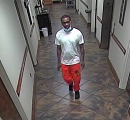 card theft and fraud suspect in opelika
