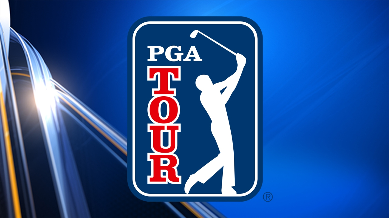 PGA Tour to play another event in Lowcountry at Congaree Club