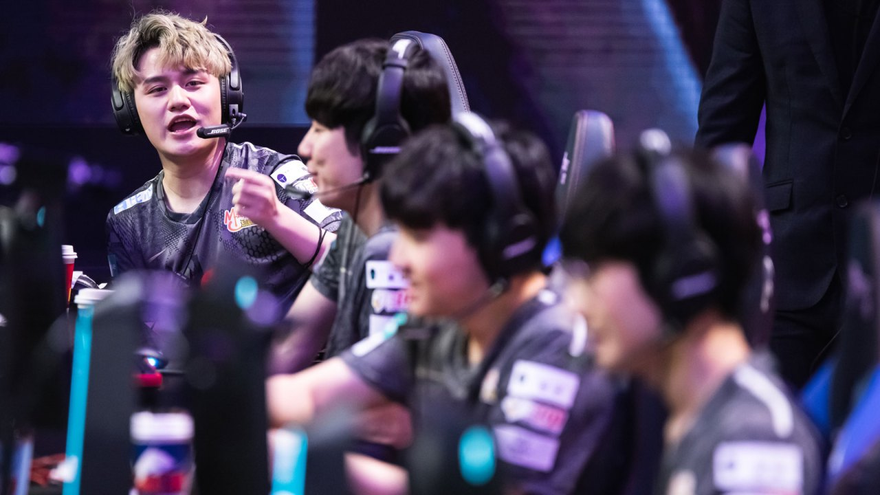 Esports scholarships?: 10 universities where gaming culture is thriving