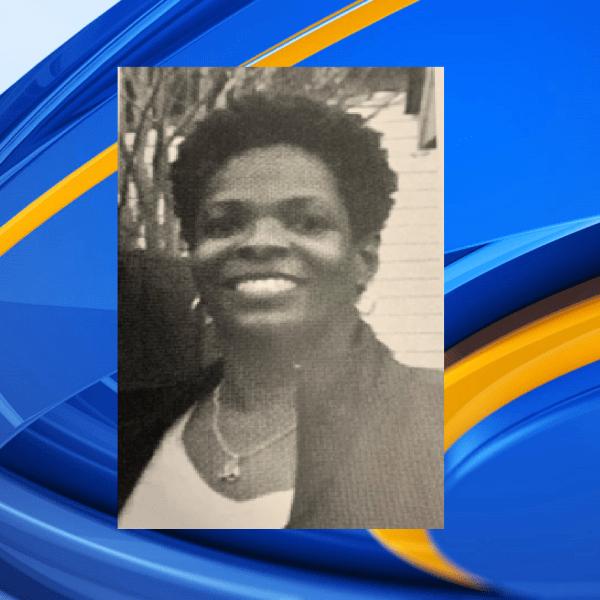 Tawanda Lewis missing person